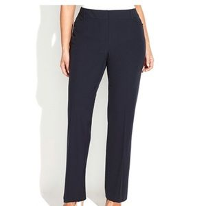 Michael Kors Work Pants